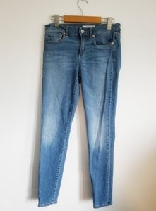 Dynamite denim Kate jeans